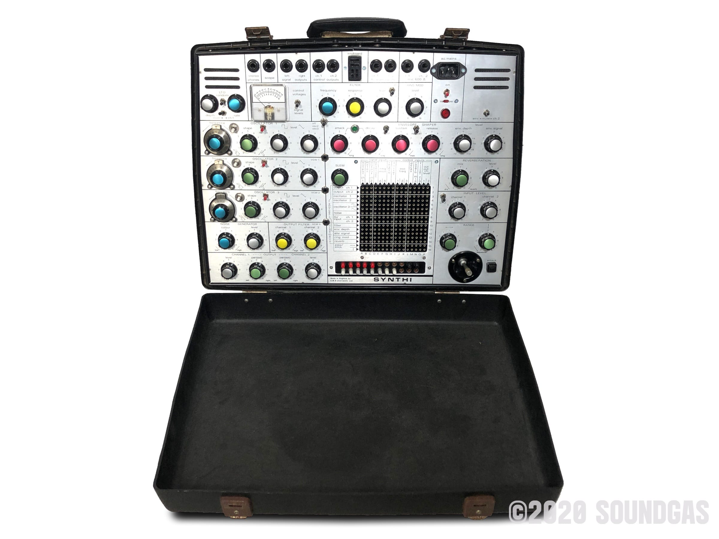 EMS-Synthi-A-Prototype-Analog-Synthesizer-Cover-2
