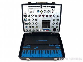EMS-Synthi-AKS-Anlaog-Synthesizer-180320-Cover-2