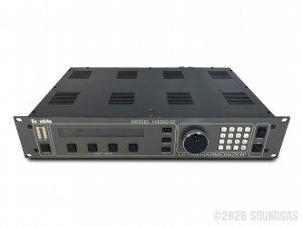 Eventide-Model-H3000-SE-SNSE5745-Cover-2