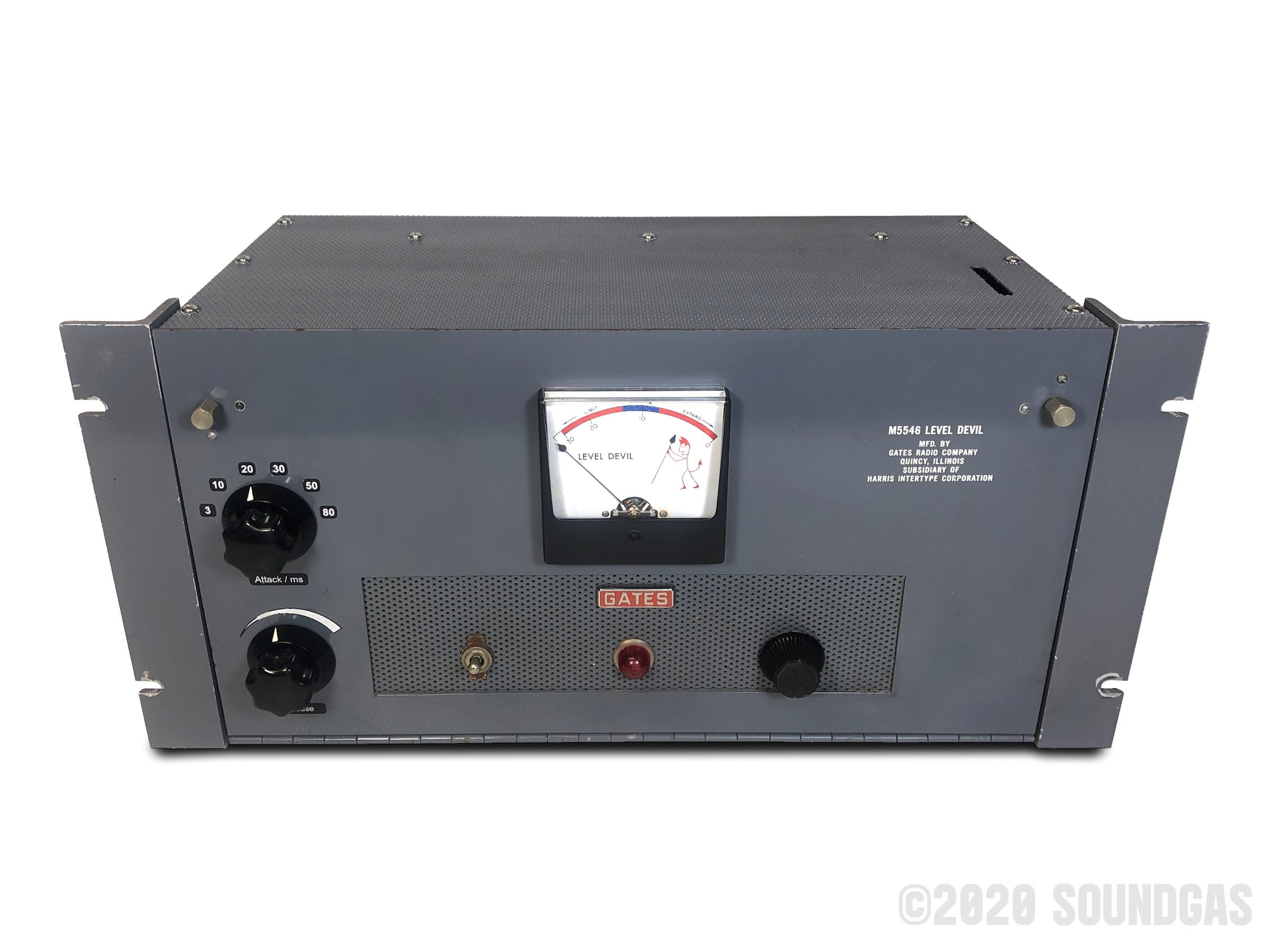 Gates-Level-Devil-Signal-Processor-160320-Cover-2