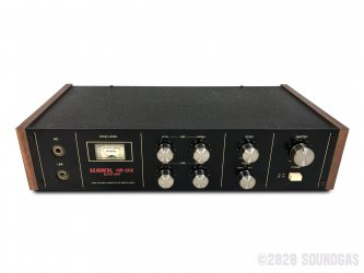 Hawk-HR-202-Echo-Unit-SN7606-Cover-2