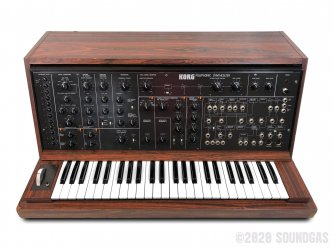 Korg-PS-3100-Polyphonic-Synthesizer-SN805209-Cover-2