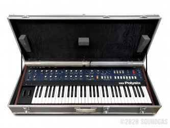 Korg-PS-6-Polysix-Synthesizer-SN466812-Cover-2