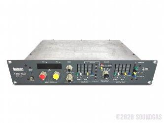 Lexicon-Prime-Time-Model-93-SN93-2950-Cover-2