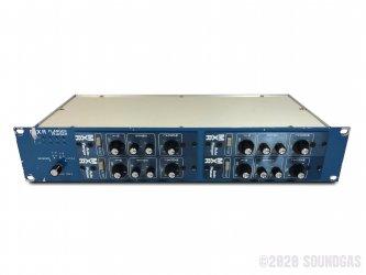 MXR-Auto-Flanger-Phaser-4-Unit-Rack-050320-Cover-2