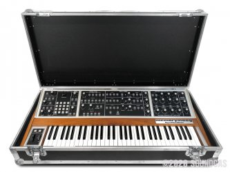 Moog-MemoryMoog-Lamm-Synthesizer-SN1804x-Cover-2-1