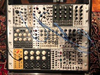 Nil-Frahm-Modular-Synth