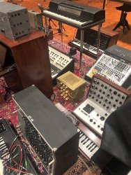 Nils-Frahm-Gear-Sale