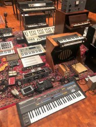 Nils-Frahm-Gear-Sale-3