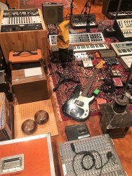 Nils-Frahm-Gear-Sale-4