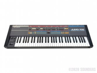 Roland-Juno-106-Polyphonic-Synthesizer-SN505687-Cover-2