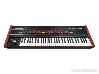 Roland-Juno-6-Polyphonic-Synthesizer-SN260183-Cover-2