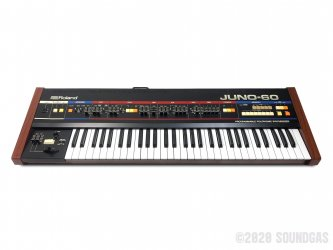 Roland-Juno-60-Polyphonic-Synthesizer-SN333589-Cover-2-1
