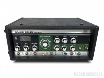 Roland-RE-201-Space-Echo-SN565868-Cover-2