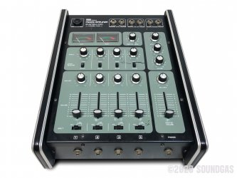 Roland-System-100-Model-103-Synth-SN460170-Cover-2