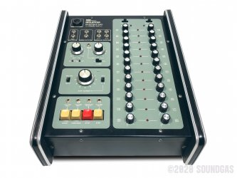 Roland-System-100-Model-104-Synth-SN500573-Cover-2