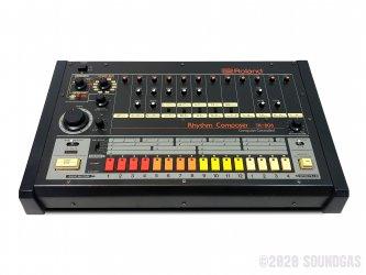 Roland-TR-808-Rhythm-Composer-SN083336-Cover-2-1