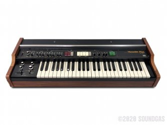 Roland-VP-330-Vocoder-Synthesizer-240320-Cover-2