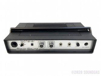 Schaller-Rotor-Sound-SN5288-Cover-2