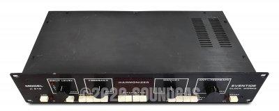 Eventide Harmonizer Model H910
