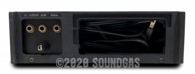 Keio (Korg) Mini Pops MP-7