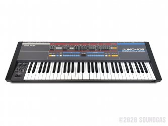 Roland-Juno-106-Polyphonic-Synthesizer-SN405559-Cover-2