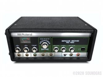 Roland-RE-150-Space-Echo-SN034534-Cover-2