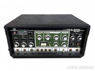 Roland-RE-301-Chorus-Echo-SN621878-Cover-2