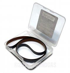 2 x HH Slider Echo (Short Loop) Soundgas Replacement Tape Loops