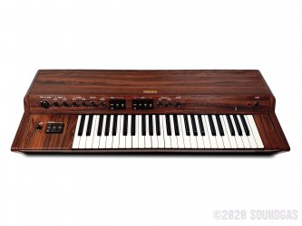 Yamaha-SS-30-String-Synth-SN1658-Cover-2