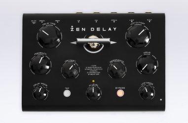 Zen-Delay-1
