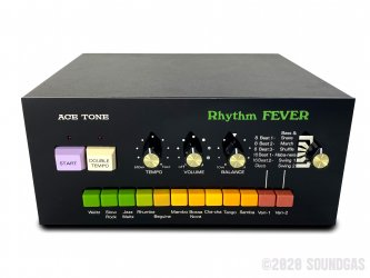 Ace-Tone-FR-106-Rhythm-Fever-SN8514589-Cover-2