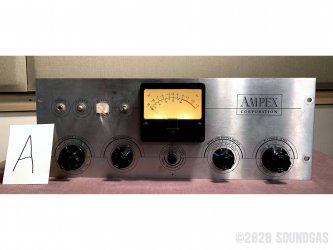 Ampex-Corporation-351-Pre-Amp-A-Cover-2