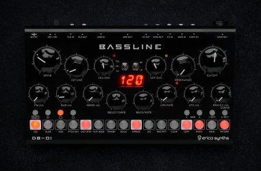 Bassline_1