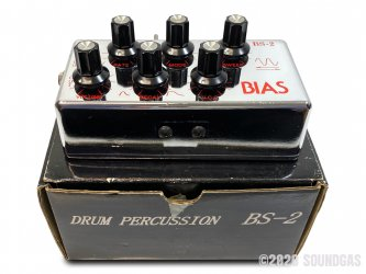 Bias-BS-2-Drum-Synth-Boxed-040520-Cover-2