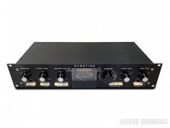 Eventide-Omnipressor-Rack-Effect-SN760504-Cover-2