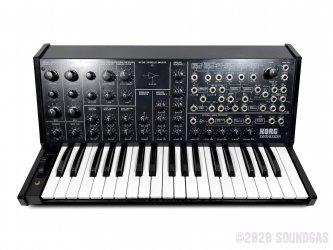 Korg-MS-20-Synthesizer-SN146562-Cover-2