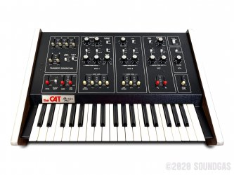 Octave-CAT-Synthesizer-SNA1721-Cover-2