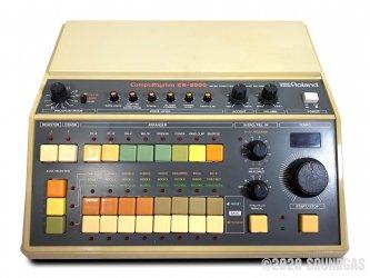 Roland-CR-8000-CompuRhythm-Drum-Machine-SN266497-Cover-2