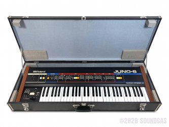 Roland-Juno-6-Polyphonic-Synthesizer-SN281698-Cover-2