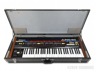 Roland-Juno-60-Polyphonic-Synthesizer-SN288905-Cover-2