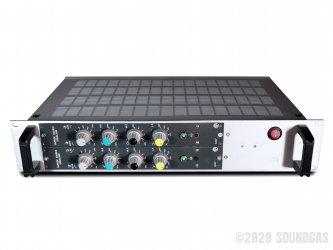 Tweed-Audio-EQ-Modules-120520-Cover-2