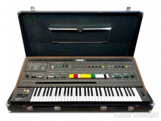 Yamaha-CS-60-Analog-Synthesizer-SN2103-Cover-2