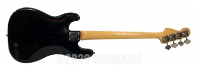 Fender Precision Bass – 1975