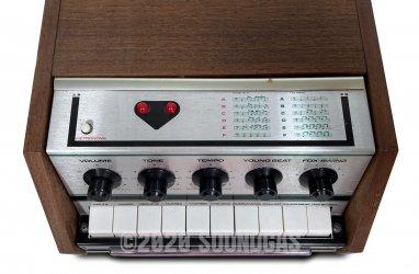Keio (Korg) Donca Matic Mini Pops 20S