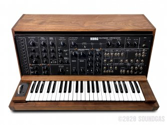Korg-PS-3100-Polyphonic-Synthesizer-SN770021-2