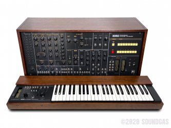 Korg-PS-3200-Programmable-Polyphonic-Synthesizer-SN210155-Cover-2