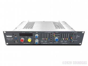 Lexicon-Model-93-Prime-Time-Digital-Delay-SNE1526-Cover-2