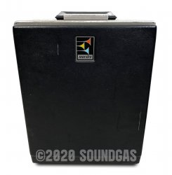 Maestro W-2 Sound System for Woodwinds