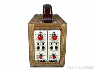 Neumann-V476B-Mic-Preamp-Pair-050620-Cover-2